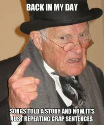 Meme Sentences - sad grandfather sentences song memes comics pinterest