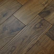 walnut engineered wood flooring flooring designs