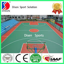 synthetic basketball court flooring synthetic basketball court