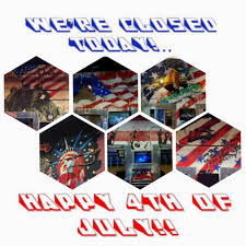 jude u0027s barbershop zeeland главная facebook