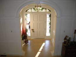 Front Hallway Ideas by Front Hallway Paint Ideas Exotic Detail To Hallway Paint Ideas