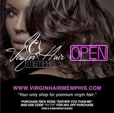 lexus of memphis hours virgin hair memphis llc home facebook