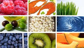 simples steps to eat better and improve your diet healthy food