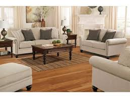 Living Room Furniture On Sale Cheap Living Room Furniture Bellagiofurniture Store In Houston