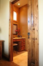schlage interior doors u0026 washi tape door decor with schlage