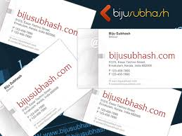 wordings printable appropriate business card format with