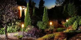 Houston Outdoor Lighting Landscape Lighting In Katy Custom Outdoor Lighting In Houston