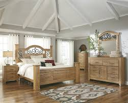 Light Pine Bedroom Furniture Bedroom Glamorous Picture Of New At Set 2016 Light Wood Bedroom