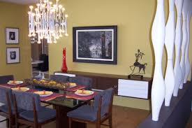 modern home design interior home modern home design showroom palm springs