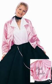 Grease Halloween Costume 9 Grease Images Grease Costumes 50s Costume