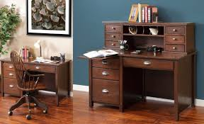 Small Writing Desk With Drawers Small Writing Desk With Drawers And Compartments With Small
