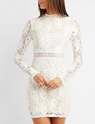 dresses for wedding wedding guest dresses dresses for weddings russe