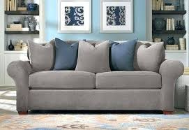 Slipcovers For Sofa Sleepers Sure Fit Slipcovers For Sofas Wojcicki Me