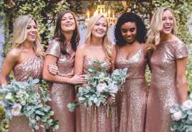 gold wedding theme gold wedding theme 12 fab ideas from decorations to dresses