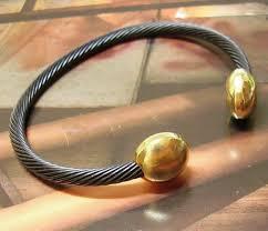 black magnetic bracelet stainless images Stainless steel magnetic bracelet ban end 8 6 2018 7 19 pm jpg