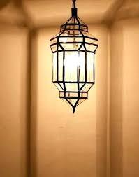 Indoor Lantern Pendant Light Lantern Pendant Light Stylish Lantern Pendant Light Lantern