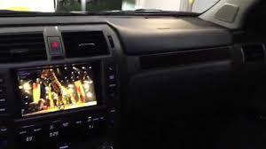lexus auto body calgary 2016 lexus gx 460 body kit youtube