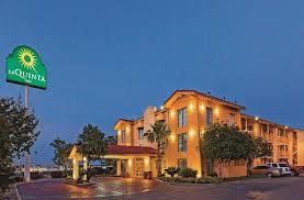 Comfort Inn In San Antonio Texas La Quinta Inn Sea World Ingram Park San Antonio Tx Booking Com