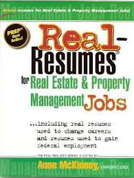 Resume For Real Estate Job by 11 Best Resume Cover Letters Images On Pinterest Resume Ideas