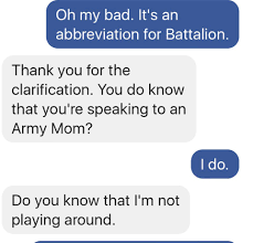 Angry Mom Meme - angry army mom the 5b