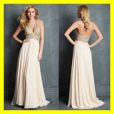 cheap prom dress shops in charlotte nc long dresses online