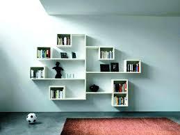 Ideas For Maple Bookcase Design Colored Bookcase Tanningworldexpo