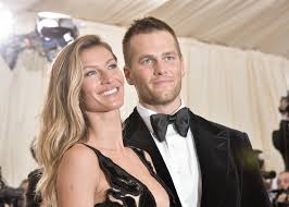 tom brady reveals the 1 fruit he avoids at all costs and why it