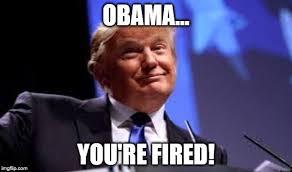 Presidential Memes - presidential meme tumblr
