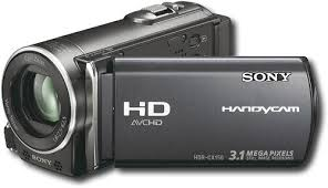 best buy mirrorless camera black friday deals black friday best buy digital camera and camcorder deals