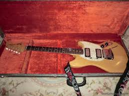 vintage fender mustang the steel guitar forum view topic vintage fender mustang 1966