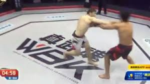 si鑒e social mma mma si鑒e social 28 images mixed martial arts at maxum jiu