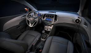 chevy sonic chevrolet sonic sedan specs 2011 2012 2013 2014 2015 2016