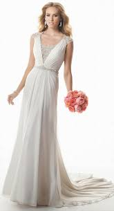 Wedding Dresses Maggie Sottero Maggie Sottero 2014 Tuscany Collection Belle The Magazine