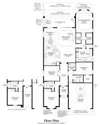 royal cypress preserve the massiano home design