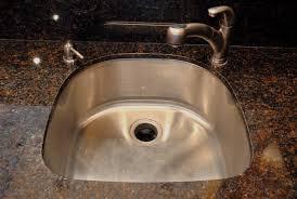 Kitchen Sink Deep by Deep Ceramic Kitchen Sink