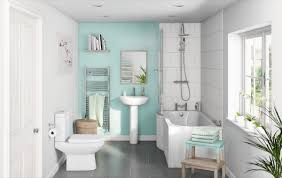 Design Your Bathroom by Redesign Your Bathroom In 10 Simple Steps Victoriaplum Com