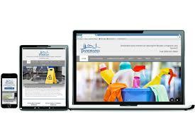 boulder website development company web designers denver co