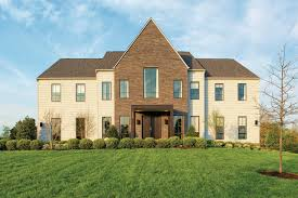 is the mcmansion on its way out builder magazine housing