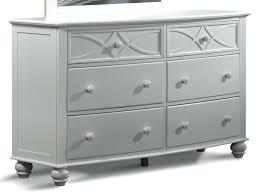 bedroom bureau dresser bedroom bureau dresser bureau with drawers bedroom bureau narrow