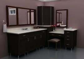 bathroom cabinet ikea wall mounted bathroom medicine cabinet
