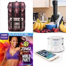 healthy gift ideas that aren u0027t offensive popsugar fitness