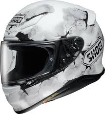 shoei helmets motocross shoei nxr ruts motorcycle helmet buy cheap fc moto