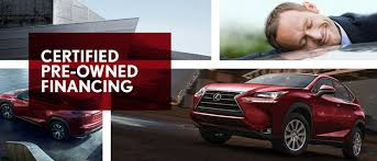 lexus es certified pre owned lexus certified specials in cleveland used lexus specials