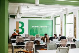 under the table jobs in detroit bamboo detroit grows into bigger space in the julian c madison