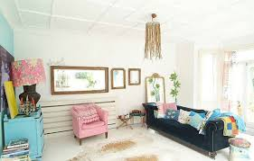 eclectic decorating amazing eclectic style decorating interior design freshome com