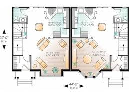 5 Bedroom 2 Storey House Plans 2 Story 5 Bedroom House Plans Adhome