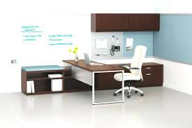 office max furniture desks officemax desks and chairs large size of office glass desk office