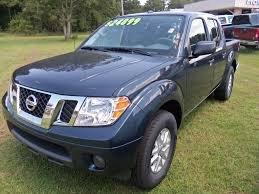 nissan frontier fuel type home kh nissan summit ms