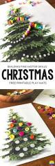 1410 best christmas images on pinterest christmas trees baby