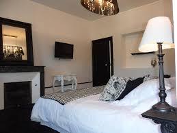 chambre d hote les 4 saisons chambres d hôtes château les 4 saisons chambres d hôtes à
